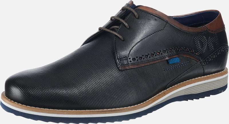 DANIEL HECHTER Freizeit Schuhe Schuhe Freizeit Günstige und langlebige Schuhe c9e6e4