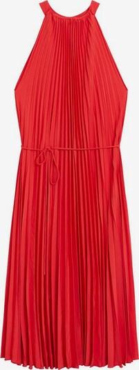 MANGO Sukienka w kolorze czerwonym, Podgląd produktu