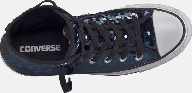 CONVERSE Sneaker 'Chuck Taylor All S'