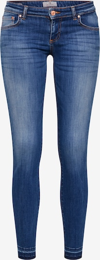 LTB Jeans 'MINA' in blue denim, Item view