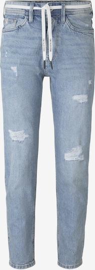 TOM TAILOR DENIM Jeanshosen Loose Fit Jeans im 90er-Look in blau, Produktansicht