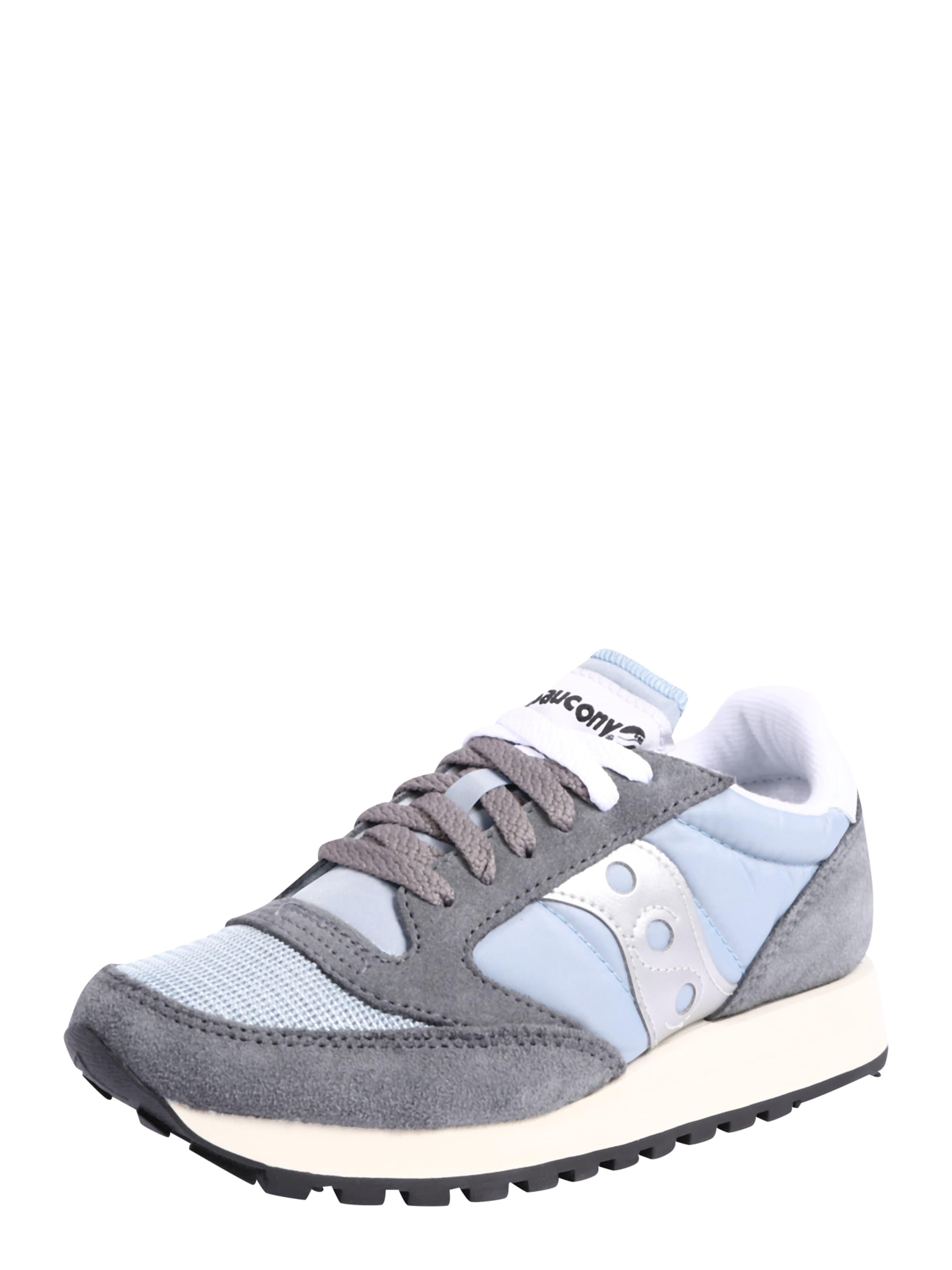 saucony Sneaker Low  Shadow 5000 Vintage