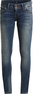 LTB Jeans 'Molly'