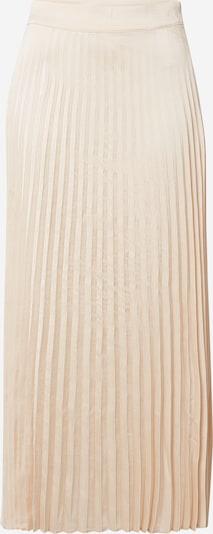 Rut & Circle Spódnica 'Bianca' w kolorze beżowy / jasny beżm, Podgląd produktu