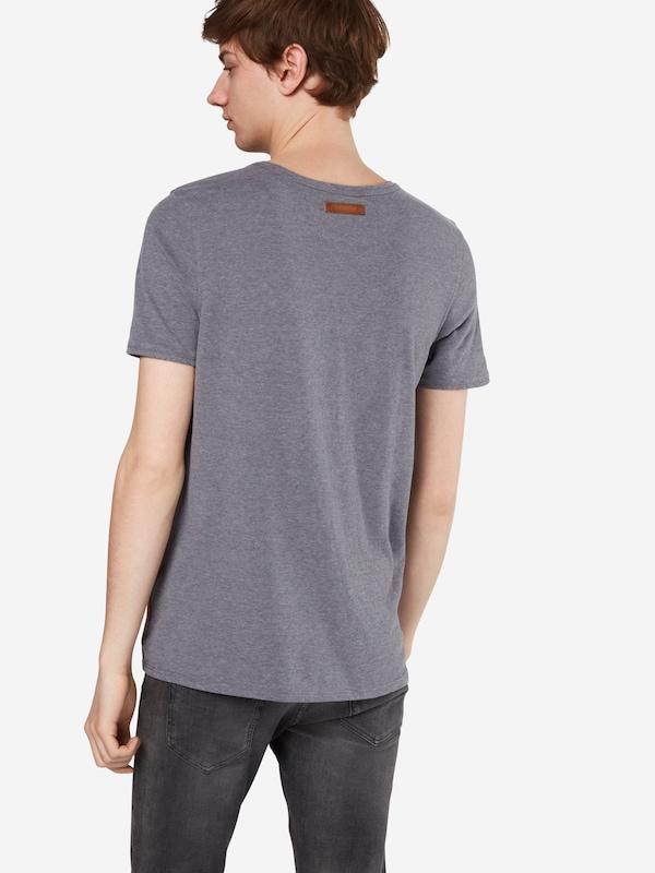 Naketano T-shirt