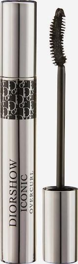 Dior Mascara 'Iconic Overcurl' in schwarz, Produktansicht