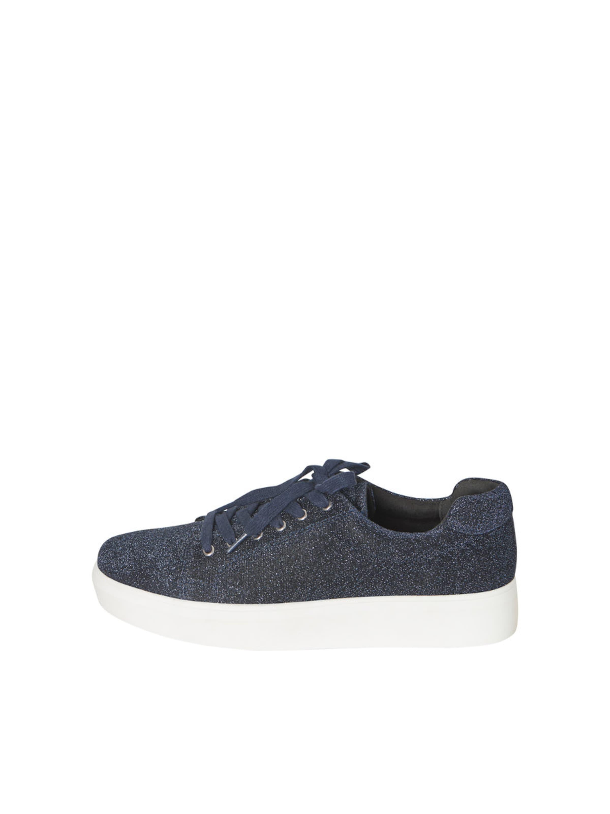 PIECES Sneaker Verschleißfeste billige Schuhe Hohe Qualität