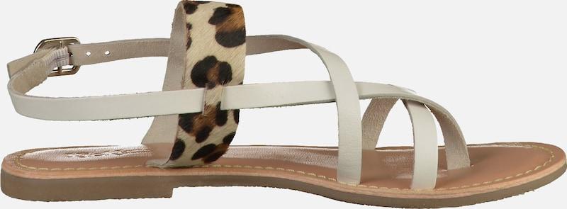 KICKERS Sandale Günstige und langlebige Schuhe