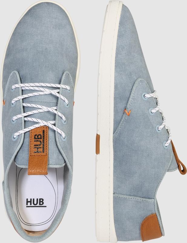 Haltbare Mode billige Schuhe HUB | Sneaker 'Chucker Schuhe 2.0' Schuhe Gut getragene Schuhe 'Chucker 6c0787