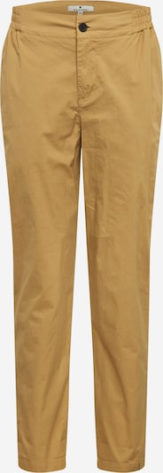 Revolution Trousers 'Klausen' in camel, Item view
