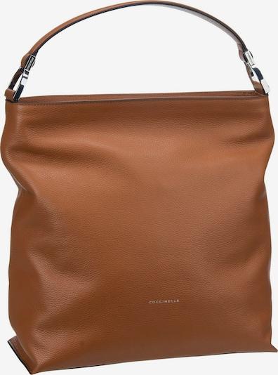 Coccinelle Designer Taschen für Frauen online kaufen   ABOUT YOU