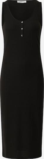 MOSS COPENHAGEN Kleid 'Eireen Jane' in schwarz, Produktansicht