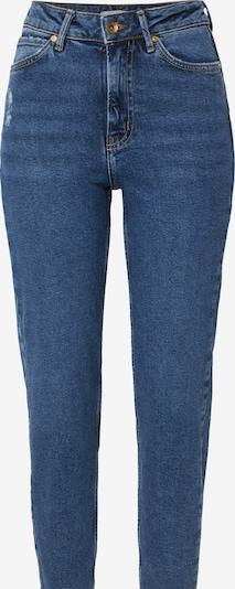 JACQUELINE de YONG Jeans 'Jdykaja Life' in blue denim, Produktansicht