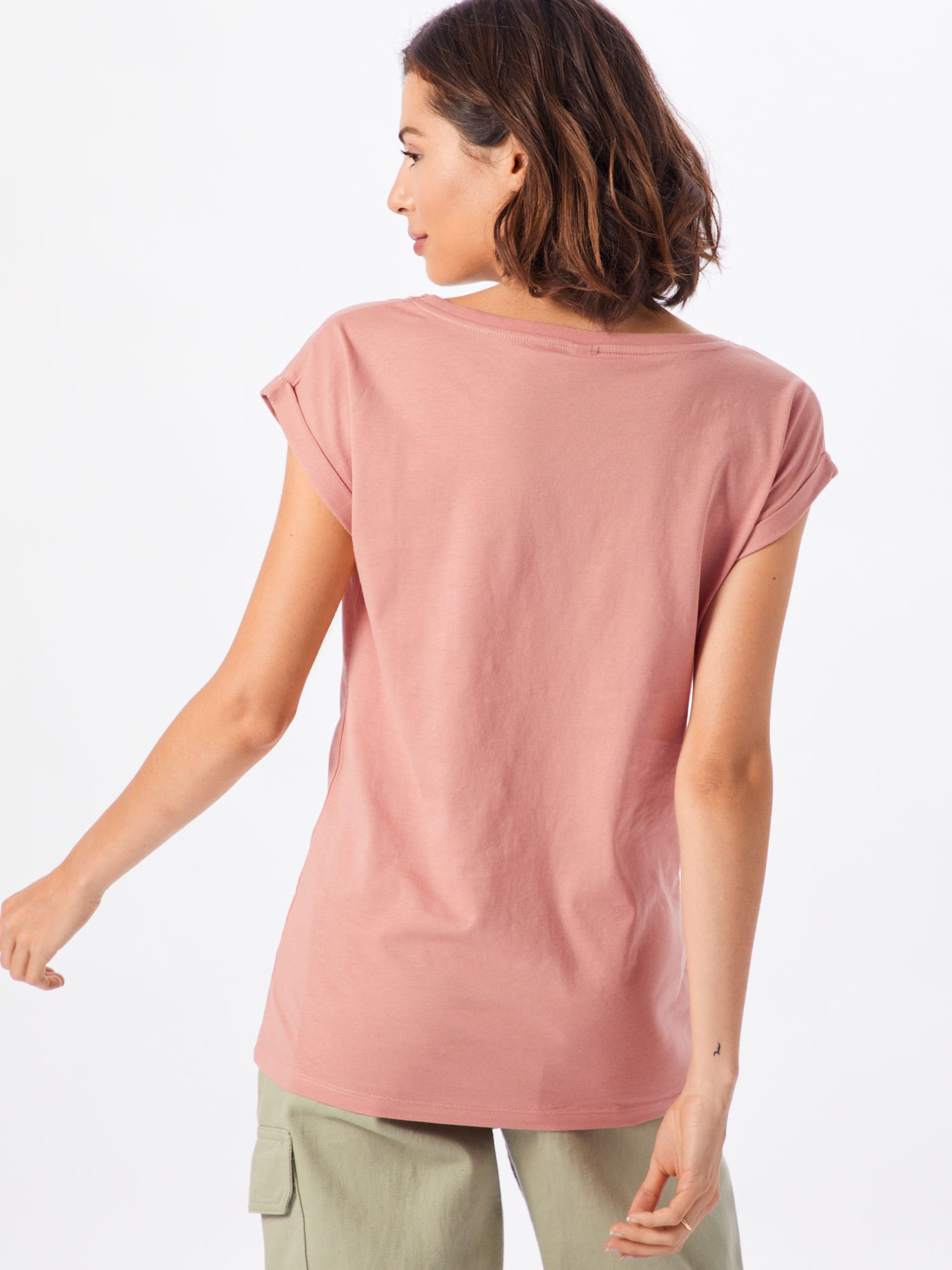 PêcheHomard 2' T shirt 'skateowl Iriedaily En kXZPiTlwuO