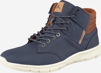 O'NEILL Sneaker 'RaybayLT' in marine, Produktansicht