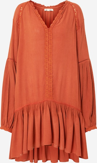 BILLABONG Summer dress 'good mood' in dark orange, Item view