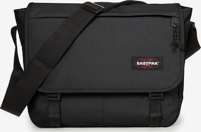 EASTPAK Schoudertas in de kleur Zwart, Productweergave