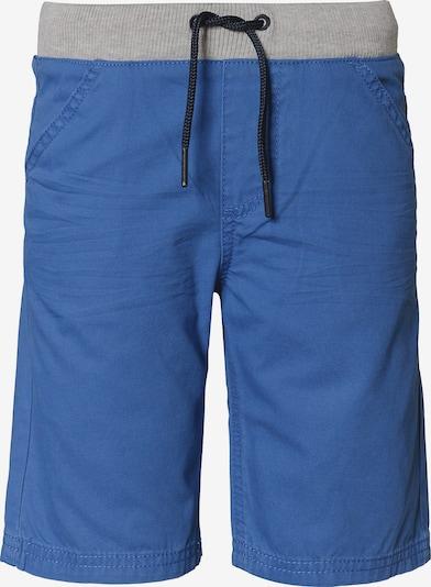 ESPRIT Shorts in blau: Frontalansicht