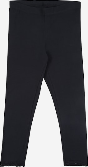 NAME IT Leggings 'VISTA ' in saphir, Produktansicht