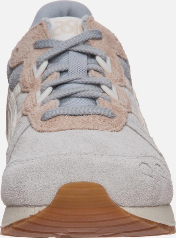 Asics Tiger Sneaker 'Gel-Lyte'