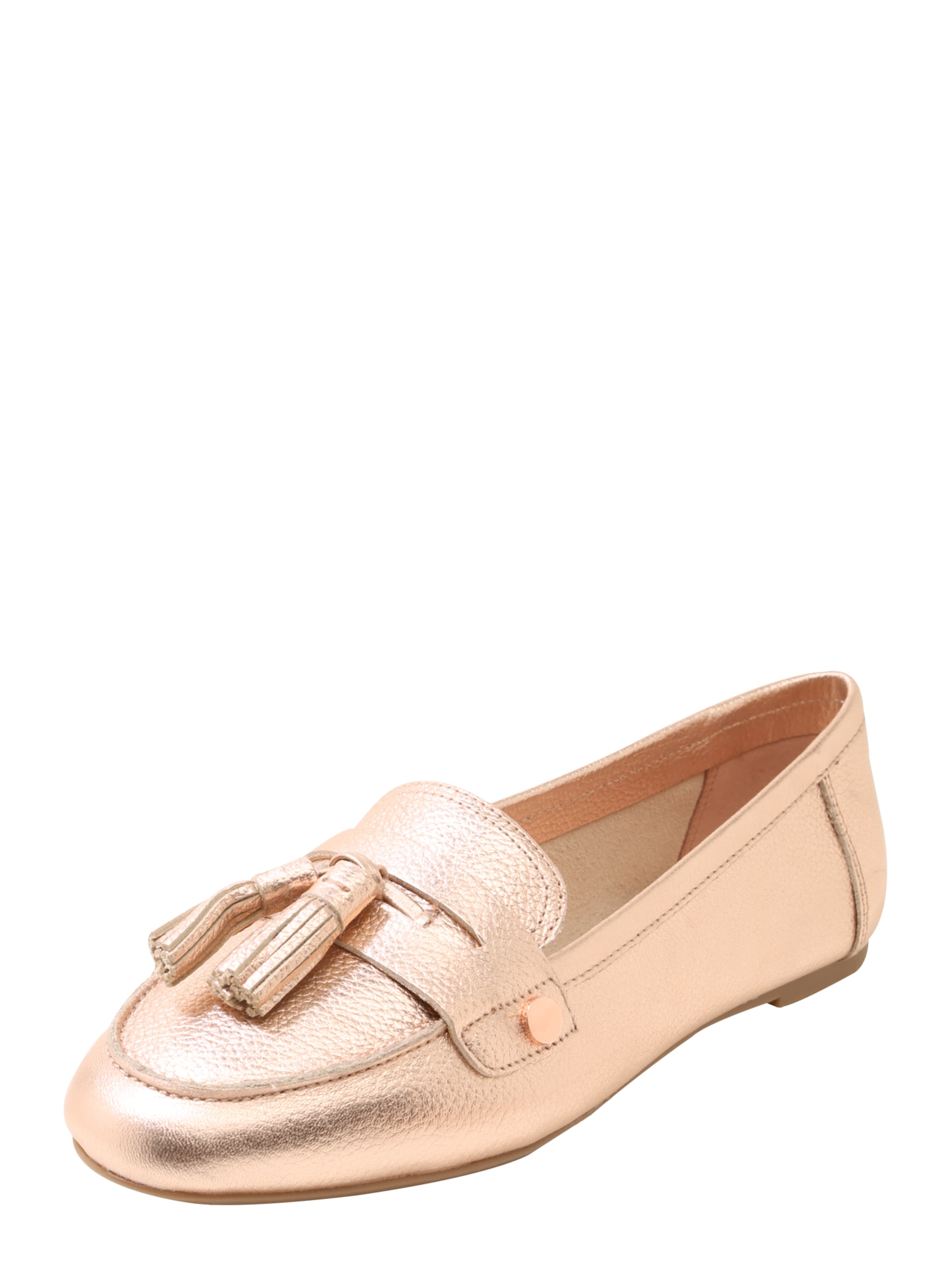 Haltbare Mode billige Schuhe ALDO | Slipper 'YELIVIEL' Schuhe Gut getragene Schuhe