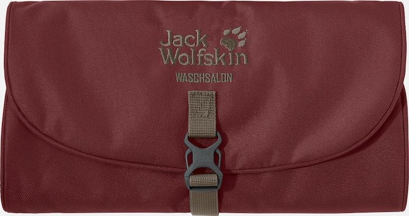 JACK WOLFSKIN Kulturbeutel