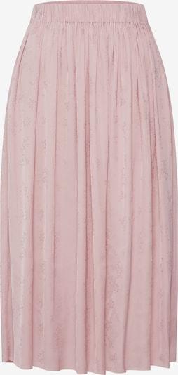Samsoe Samsoe Suknja 'NADIA' u roza, Pregled proizvoda