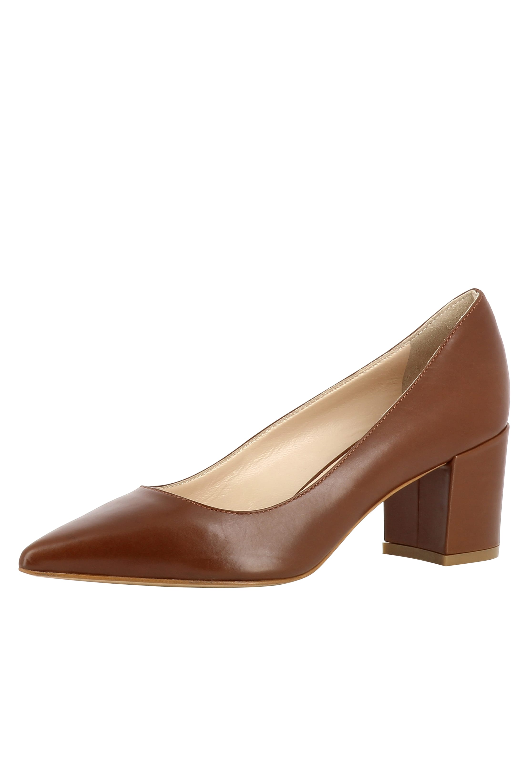 EVITA Damen Pumps  ROMINA