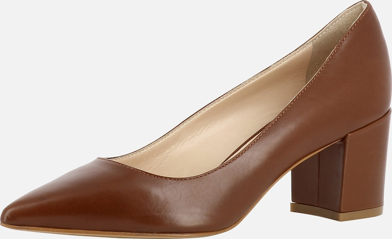 EVITA Damen Pumps 'ROMINA'