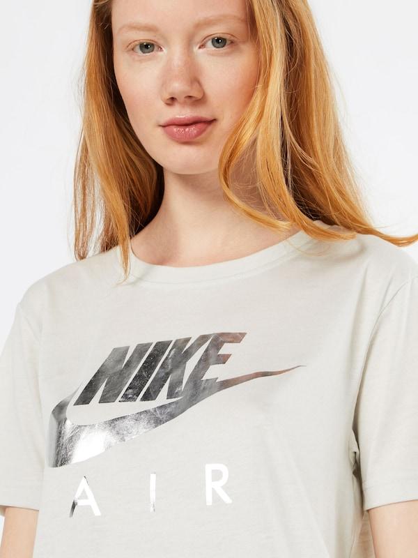 Nike Sportswear T-shirt 'TEE AIR'