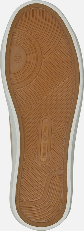 Marc O Sneaker Polo Sneaker O Verschleißfeste billige Schuhe ec2a9e