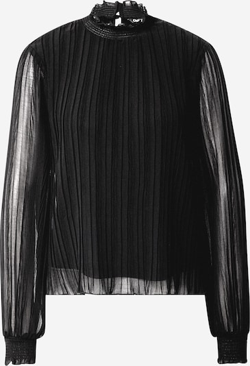 ONLY Bluza 'VIOLETTA' u crna, Pregled proizvoda