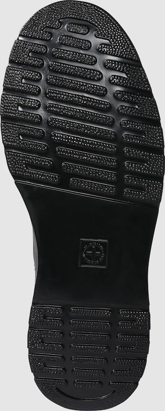 Haltbare Mode billige Schuhe Dr. Martens | Halbschuh 'Jemima' 'Jemima' 'Jemima' Schuhe Gut getragene Schuhe 119951