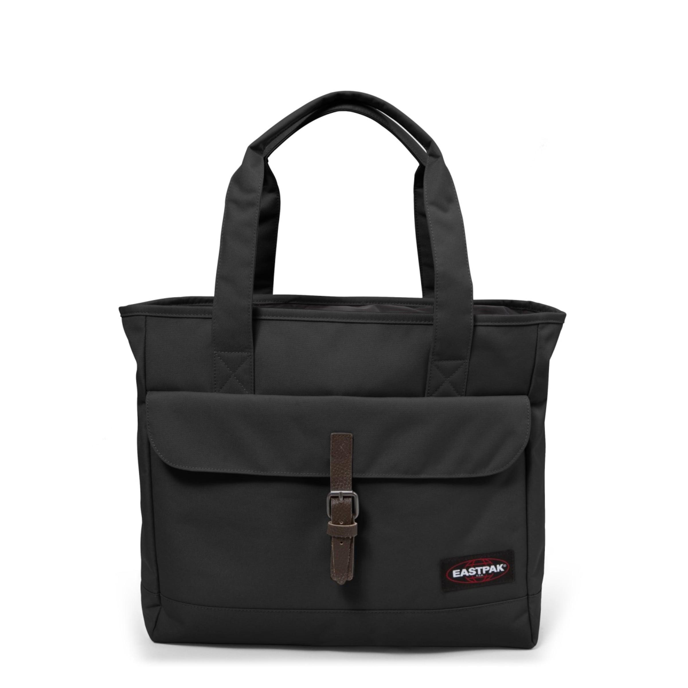 EASTPAK 'Flail' Shopper Tasche 36 cm mit Laptopfach Original- Für Schöne Online APasqKxzex