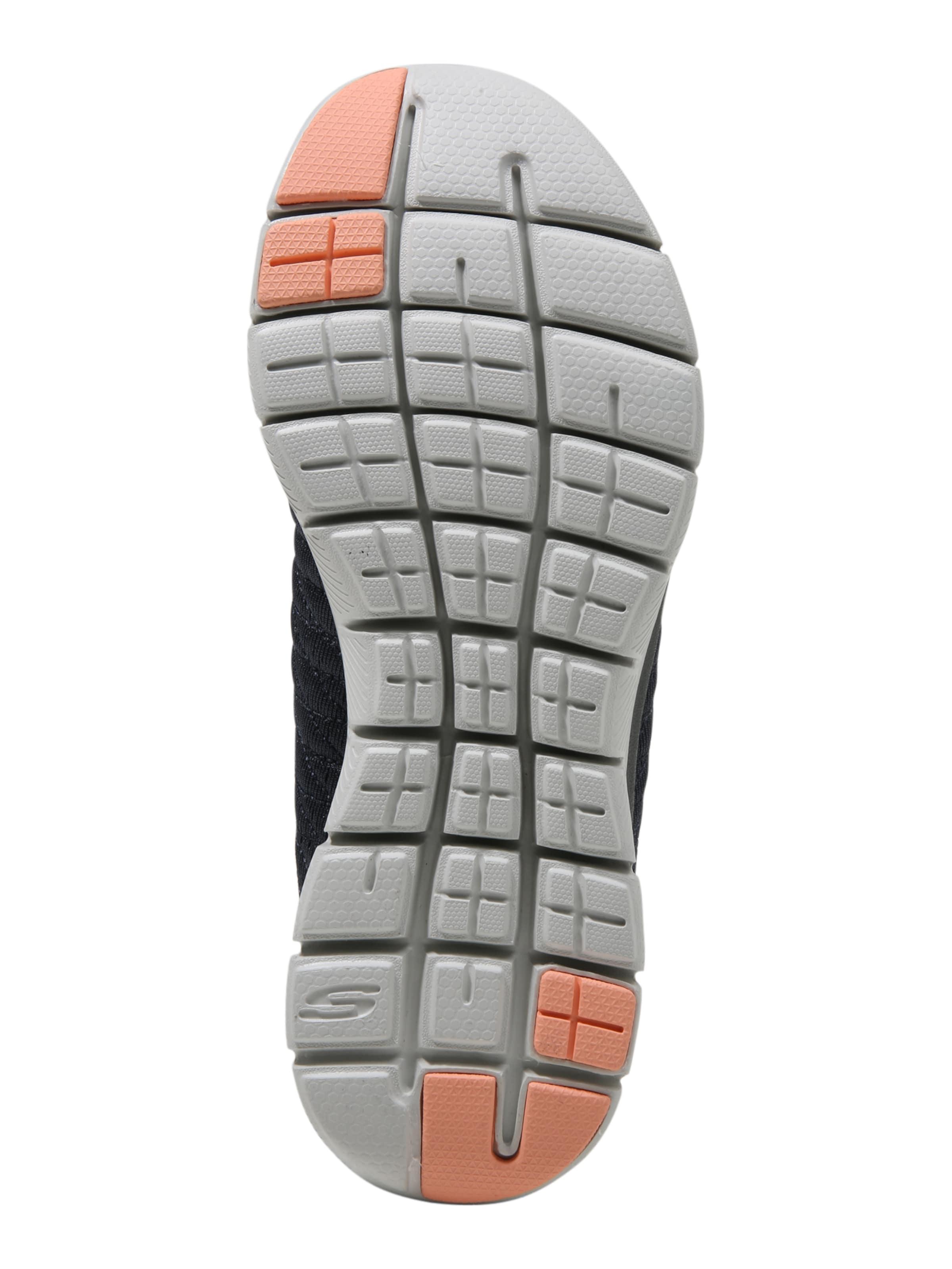 Sneaker In Appeal 2 Break Grau 'flex Skechers Free' 0 BrCxdeo