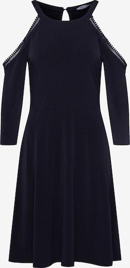 ABOUT YOU Koktejl obleka 'Tayla' | črna barva, Prikaz izdelka