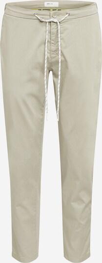 BRAX Chino-püksid 'J-Tech' helebeež, Tootevaade