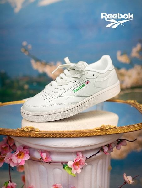 promo code f7017 cf482 Schuhe für Damen im Online-Shop von ABOUT YOU bestellen