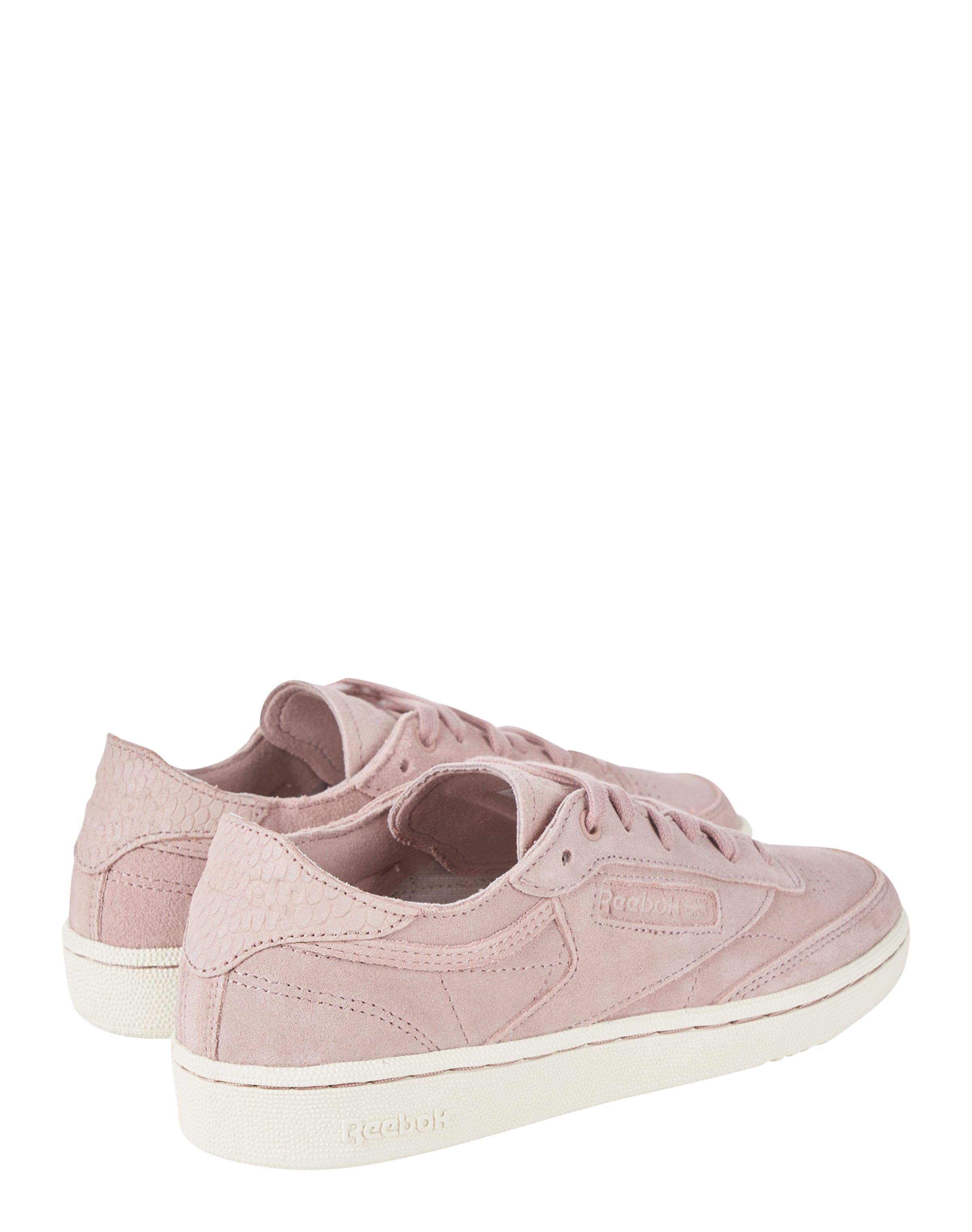 Reebok classic Sneaker 'Club C 85' Online-Shopping Günstig Online Bilder Perfekt Offizielle Seite Online Die Offizielle Website Zum Verkauf qGk9YND7Q