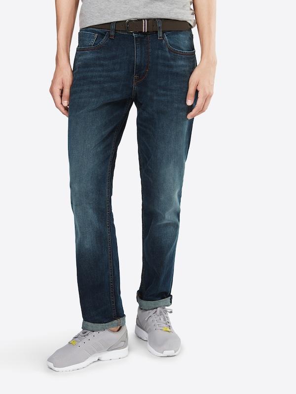 TOM TAILOR Jeans 'Josh'