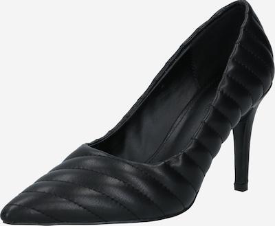 NA-KD Cipele s potpeticom u crna, Pregled proizvoda