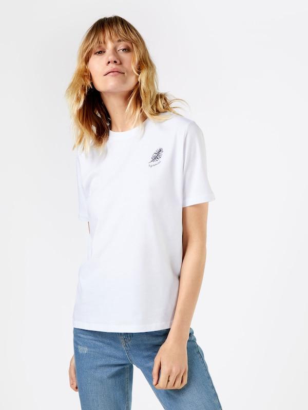 PIECES T-Shirt 'PCRALA'