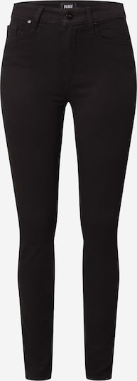 PAIGE Džínsy 'Hoxton' - čierna, Produkt
