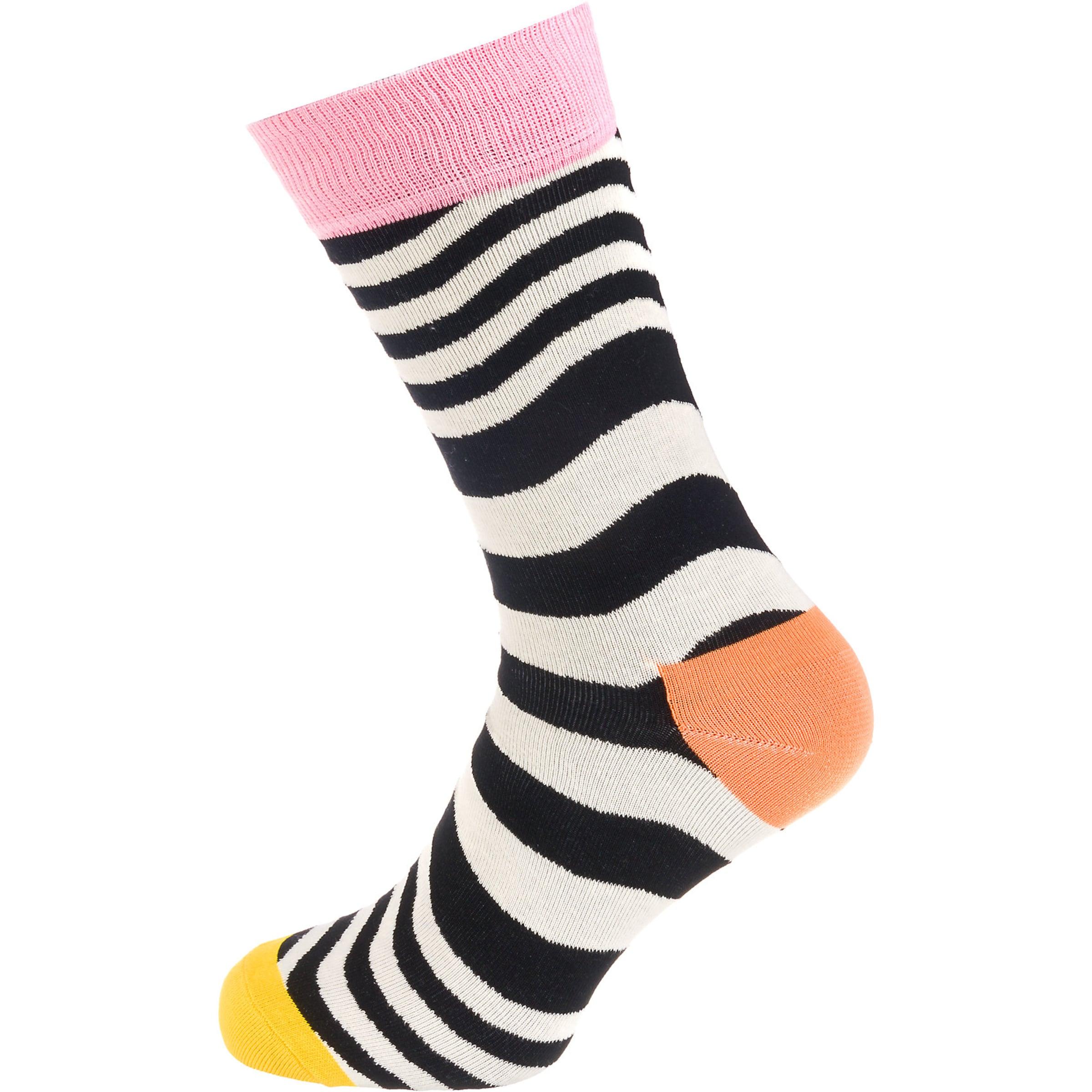 Auslass 2018 Neu Auslassstellen Verkauf Online Happy Socks ein Paar Socken i8fXzhmVZ