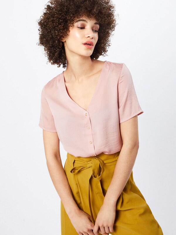 Noisy T Rose May En 'nargoni' shirt dsxhQrtC