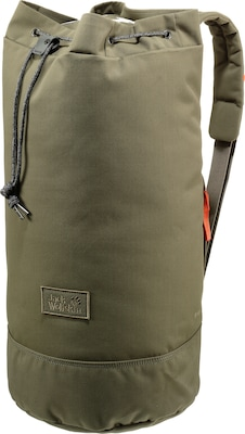 JACK WOLFSKIN Sac de voyage 'On The Fly 35'