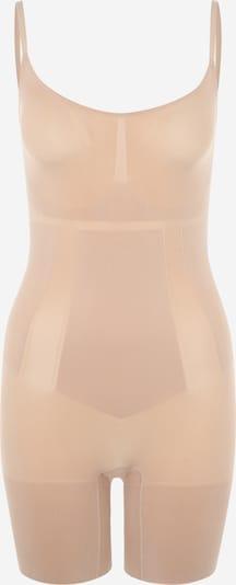 SPANX Body modelujące 'Oncore' w kolorze cielistym, Podgląd produktu