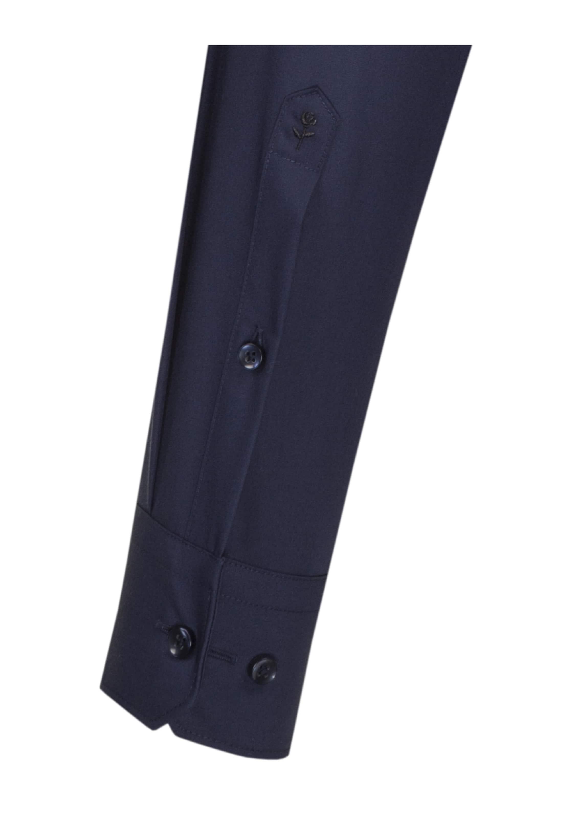 SEIDENSTICKER Business Hemd 'Tailored' Limitierter Auflage Zum Verkauf H4hACojHU