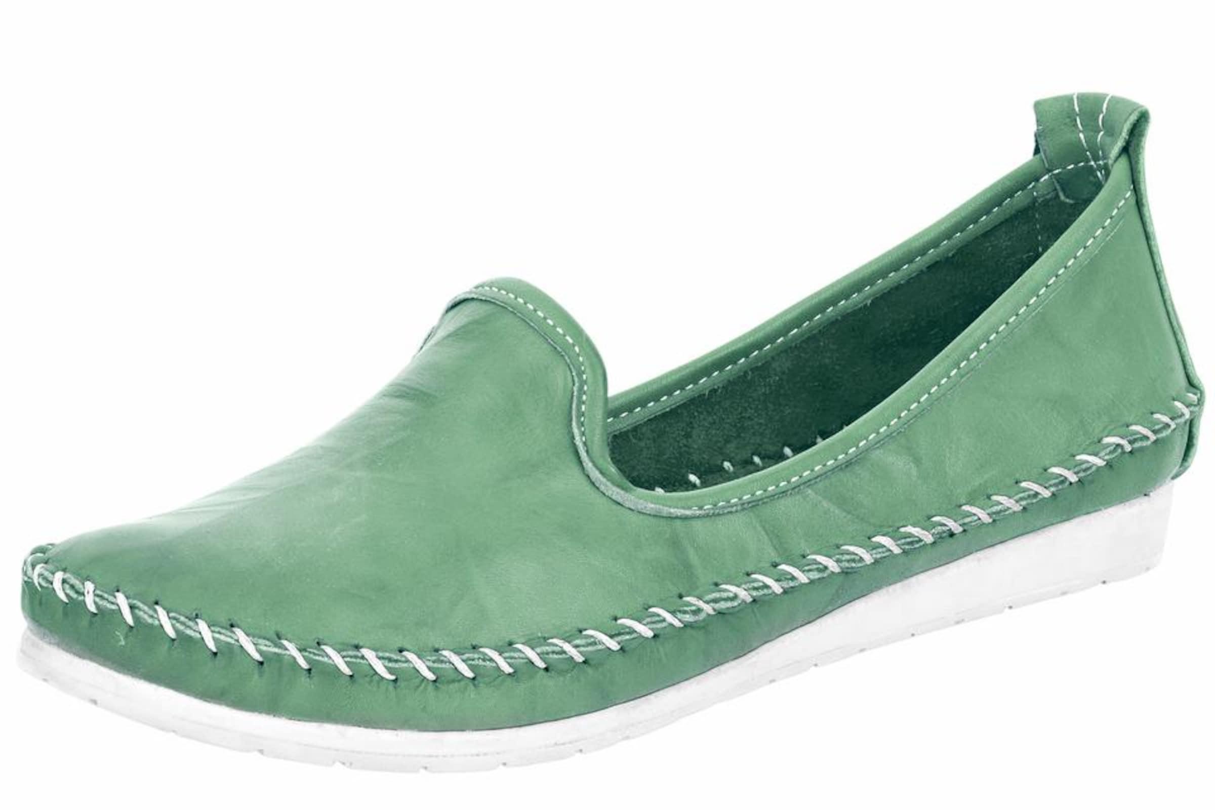 Haltbare Mode Schuhe billige Schuhe ANDREA CONTI | Slipper Schuhe Mode Gut getragene Schuhe 2d2de7