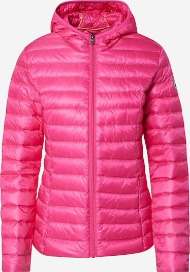 Geacă de primăvară-toamnă 'Cloe' JOTT pe roz, Vizualizare produs